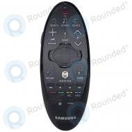 Samsung  Smart touch remote control TM1480 (BN59-01181Q) BN59-01181Q