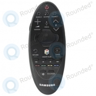 Samsung Smart touch remote control TM1490 (BN59-01184B) BN59-01184B