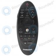 Samsung  Smart touch remote control TM1490  (BN59-01184B) BN59-01184B