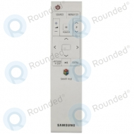 Samsung  Smart touch remote control TM1560 (BN59-01220M) BN59-01220M