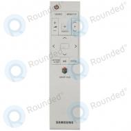 Samsung Smart touch remote control TM1560 (BN59-01220M) BN59-01220M
