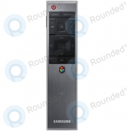 Samsung  Smart touch remote control TM1580 (BN59-01221B) BN59-01221B