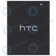 HTC Desire 620 Battery 2100mAh 35H00238-02M