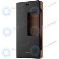 Huawei P8 View flip cover (51990825) (51990825)
