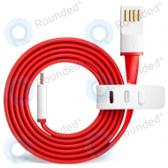 OnePlus One USB charging cable  [CLONE]