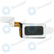 Samsung 3009-001693 Earpiece  3009-001693