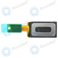 Samsung 3009-001695 Earpiece  3009-001695
