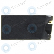Samsung 3722-003676 Audio connector  3722-003676