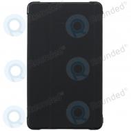 Samsung Galaxy Tab 4 8.0 Book cover black EF-BT330BBEGWW EF-BT330BBEGWW