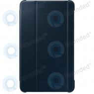 Samsung Galaxy Tab 4 8.0 Book cover indigo blue EF-BT330BVEGWW EF-BT330BVEGWW