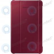 Samsung Galaxy Tab 4 8.0 Book cover red EF-BT330BPEGWW EF-BT330BPEGWW