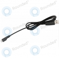 Samsung USB data cable black (Blister) APCBU10BBECSTD APCBU10BBECSTD
