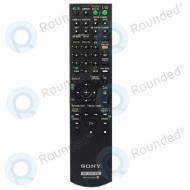 Sony  Remote control RM-AAU058 (148729311) 148729311