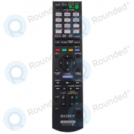 Sony  Remote control RM-AAU105 (148934411) 148934411