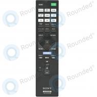 Sony  Remote control RM-AAU190 (149270511) 149270511