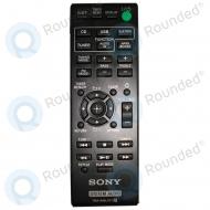Sony  Remote control RM-AMU171 (149229711) 149229711