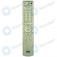 Sony  Remote control RM-EA001 (147939412) 147939412