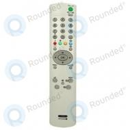 Sony  Remote control RM-EA005 (147942811) 147942811