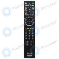 Sony  Remote control RM-ED012 (148089513) 148089513