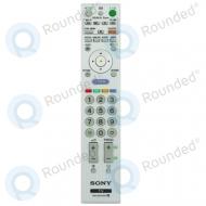 Sony  Remote control RM-ED016W (148722821) 148722821