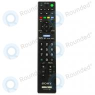 Sony  Remote control RM-ED049 (FX0079911) FX0079911