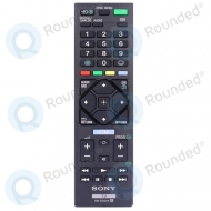 Sony  Remote control RM-ED054 (149206711) 149206711