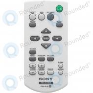 Sony Remote control RM-PJ8 (149046311) 149046311