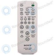 Sony  Remote control RM-SC1 (147851911) 147851911