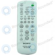 Sony  Remote control RM-SC50 (A1108433B) A1108433B
