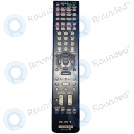 Sony  Remote control RMAAL006 (147403011) 147403011