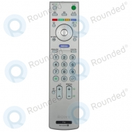 Sony  Remote control RMT-D250P (147968521) 147968521