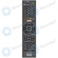 Sony  Remote control RMT-TX100D (149296311) 149296311