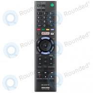 Sony  Remote control RMT-TX101D (149296411) 149296411