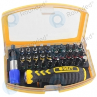 Best BST-2116A Tool set