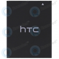 HTC Desire 626G Battery B0PKX100 2000mAh 35H00237-00M