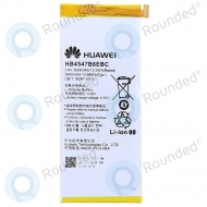 Huawei Honor 6 Plus Battery HB4547B6EBC 3600mAh [CLONE] HB4547B6EBC