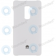 Huawei Mate S Protective case 0.8mm white