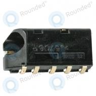 LG G4c (H525N) Audio connector