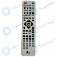 LG  Remote control 6710CDAK07A 6710CDAK07A