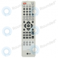 LG  Remote control 6710CDAK11C 6710CDAK11C
