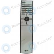 LG  Remote control 6710V00100R 6710V00100R