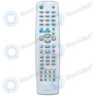 LG  Remote control 6710V00112V 6710V00112V