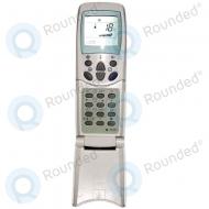 LG  Remote control 6711A20010D 6711A20010D