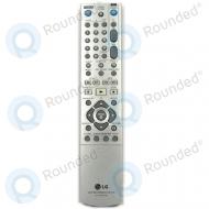LG  Remote control 6711R1N153F 6711R1N153F
