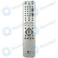 LG  Remote control 6711R1N153G 6711R1N153G