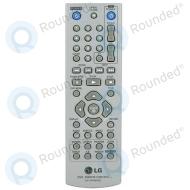 LG  Remote control 6711R1N210C 6711R1N210C