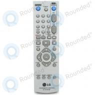 LG  Remote control 6711R1P073B 6711R1P073B