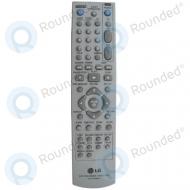 LG  Remote control 6711R1P091J 6711R1P091J