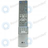 LG  Remote control 6711R1P101A 6711R1P101A