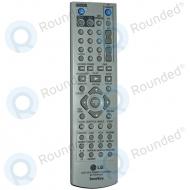 LG  Remote control 6711R1P104A 6711R1P104A